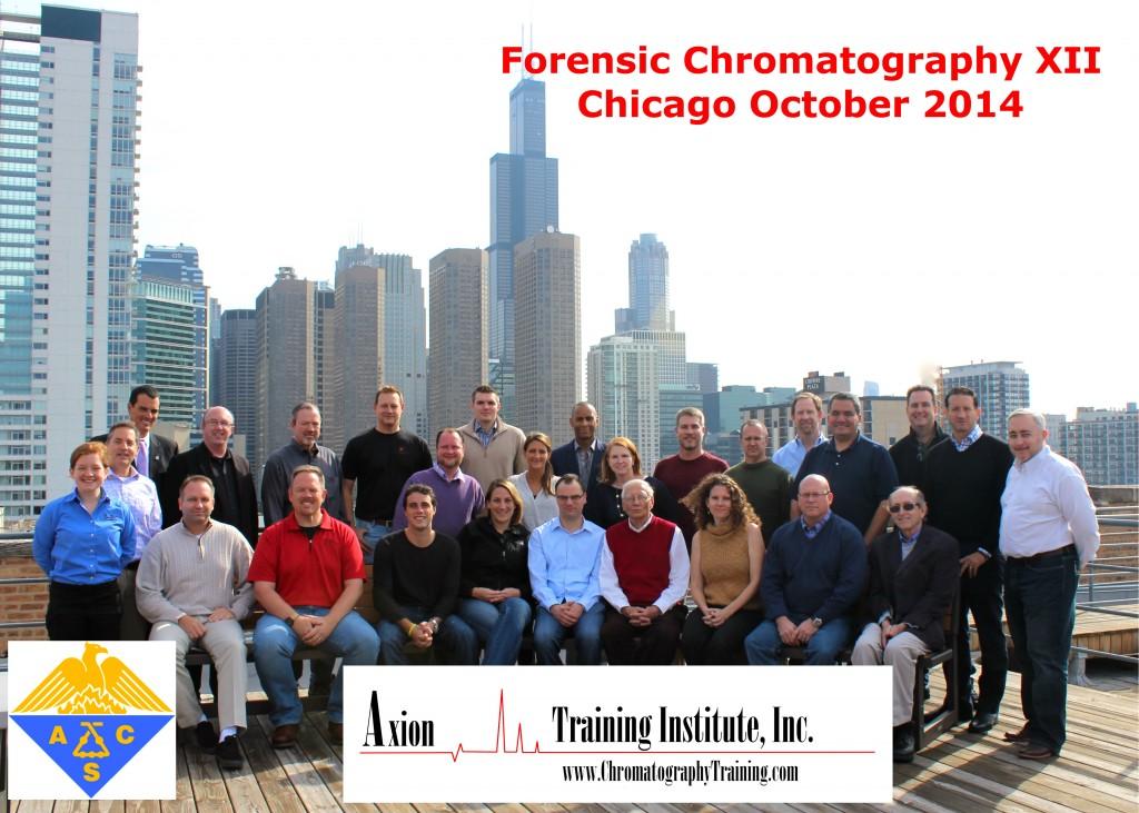2014-10-17 FALP XII(1)